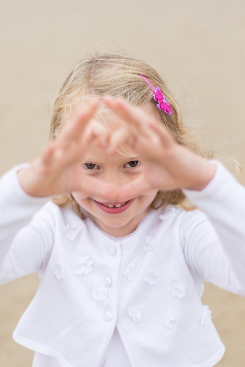 photographe-enfants-naturel-lifestyle-famille-saint-malo-bretagne-313