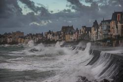 photographe-paysages-reportage-mer-saint-malo-bretagne-253