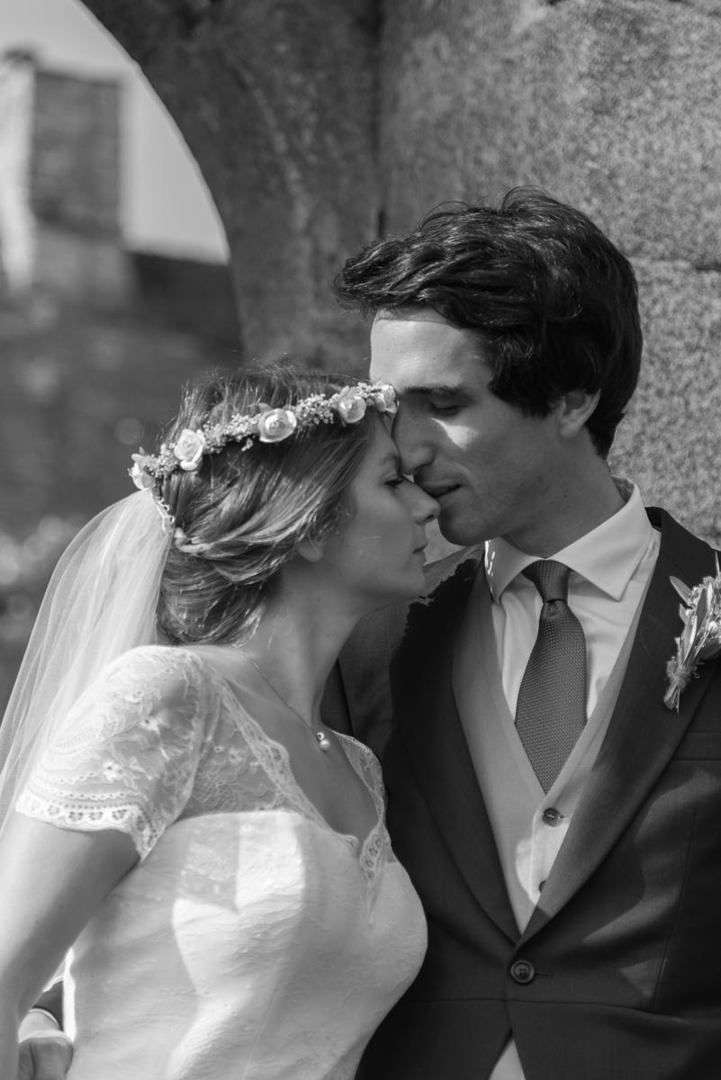 photographe-mariage-famille-saint-malo-bretagne-150
