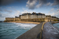 photographe-paysages-reportage-mer-saint-malo-bretagne-262