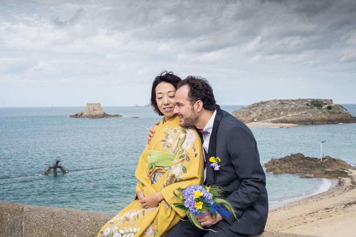 photographe-mariage-famille-saint-malo-bretagne-110
