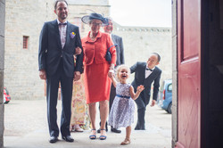 photographe-mariage-famille-saint-malo-bretagne-101