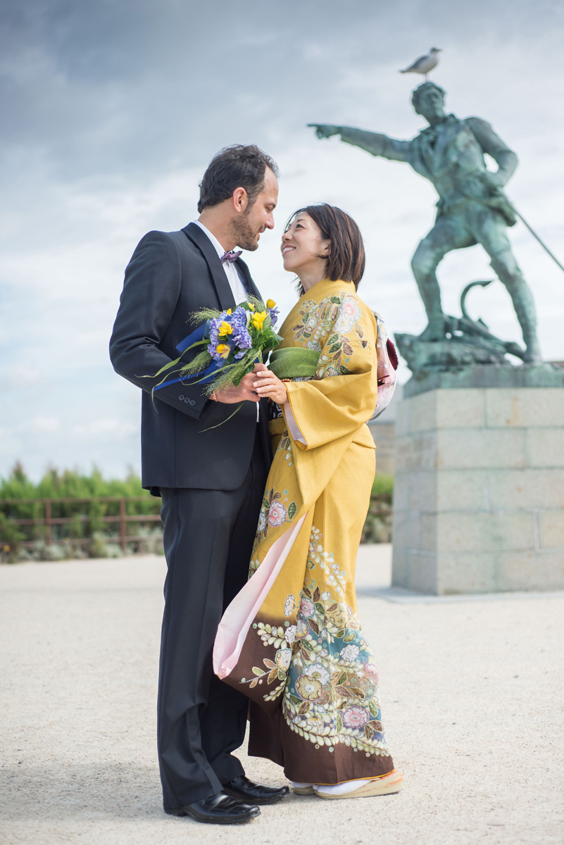 photographe-mariage-famille-saint-malo-bretagne-114