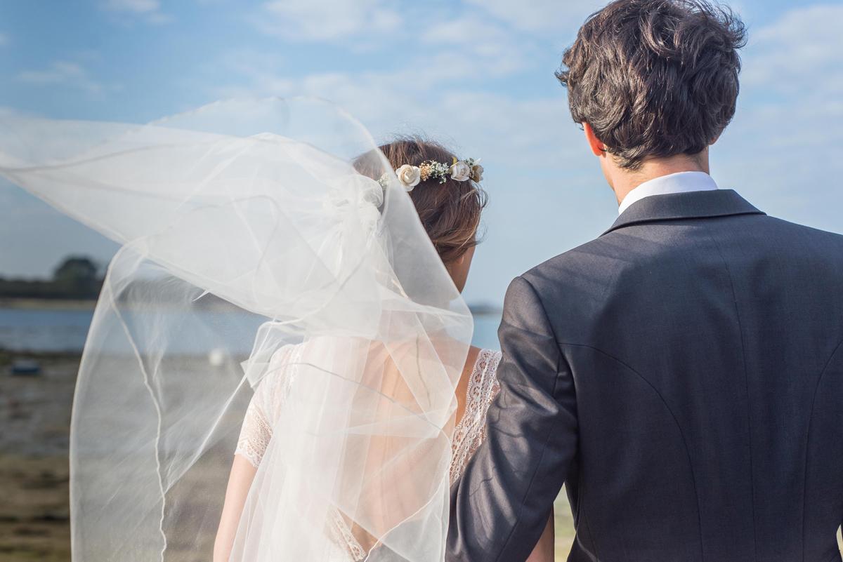 photographe-mariage-famille-saint-malo-bretagne-157