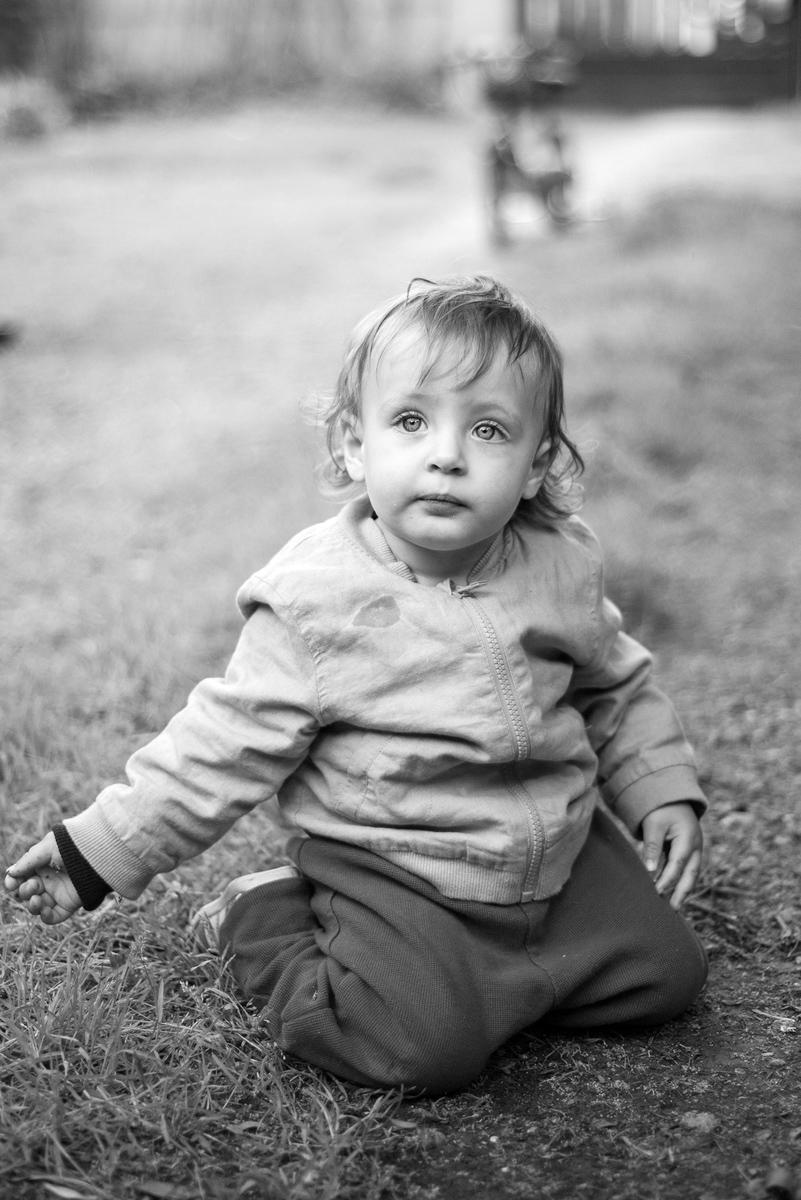 photographe-bebe-enfants-naturel-famille-saint-malo-bretagne-49