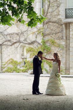 photo_couple_maries_buccolique