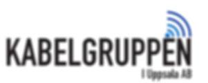 Kabelgruppen black logo.jpg