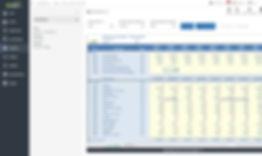 BI360 Cloud Budgeting.jpg