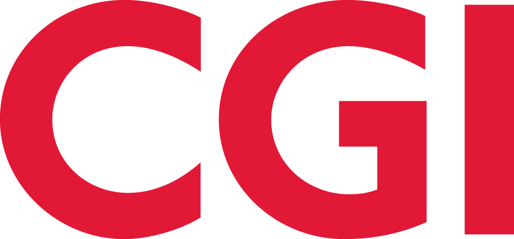 CGI logo 2013