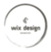 Wix Design logo small.png