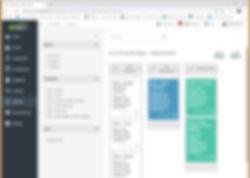 BI360 Workflow.jpg