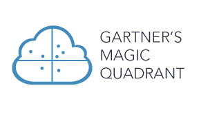 Solves in Gartner's Report for 2015!