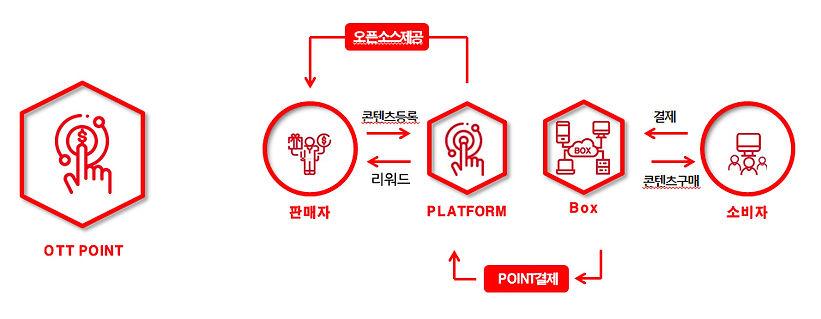 point-r.jpg