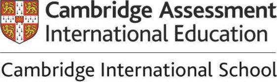 Cambridge Logo.jpg