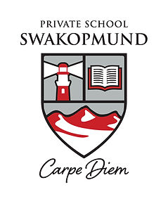 Private-School-Swakopmund-Logo.jpg