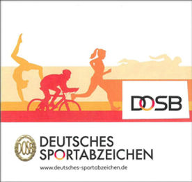 thumb_sportabzeichen_logo.jpg