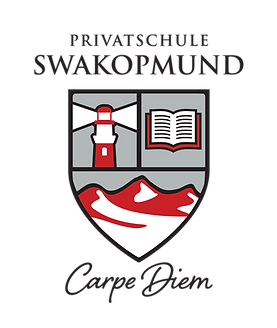 Privatschule-Swakopmund-Logo.png