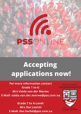 apply now! (1).png