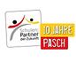 Pasch 10 Jahre Logo.png
