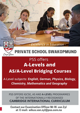 2021 A-Level plus Bridge courses.png