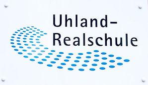Goeppingen_Realschule_Uhland-Realschule_