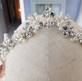 tiara6.png