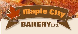 maplecitybakery.PNG