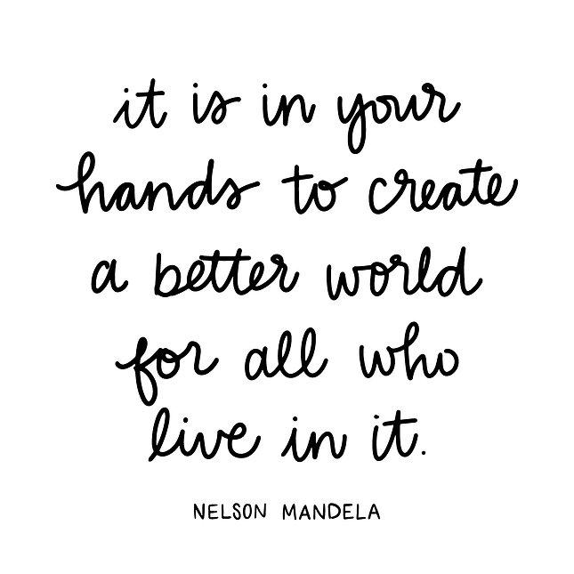 Nelson-Mandela-Quote-The-Little-Market.j