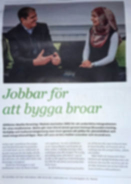 Jobbar