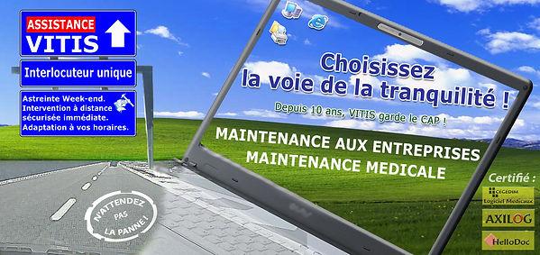 Ecran-Veille-Thierry-2.jpg