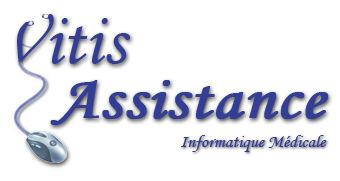 LogoVITIS.jpg