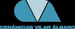 VILAR ALBARO.png