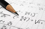 Math Formulas.jpg
