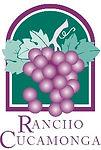Rancho-Cucamonga_edited.jpg