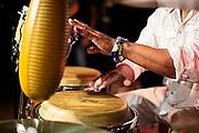 Jembe Percussion Instrument.jpg