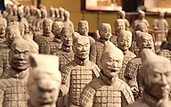 Chinese Warrior Statues.jpg