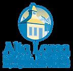 ALSD Color Logo.png