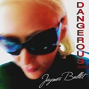 Dangerous2-01.png
