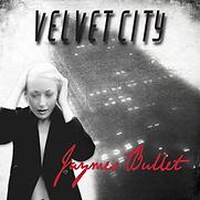 VelvetCity_CoverArt_3.1500.png