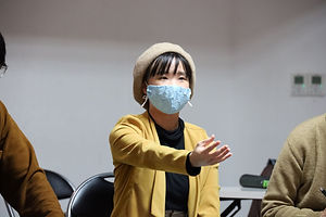 劇サバ17.jpg