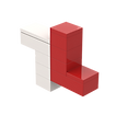 Tesslab New logo_PNG.png