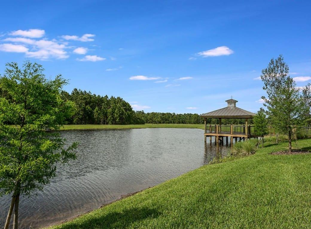 Orlando-Florida-Pulte-Enclave-VillageWalk-Community-Amenity2