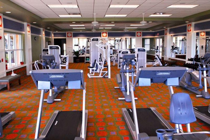 fitnesscenter_i4ps