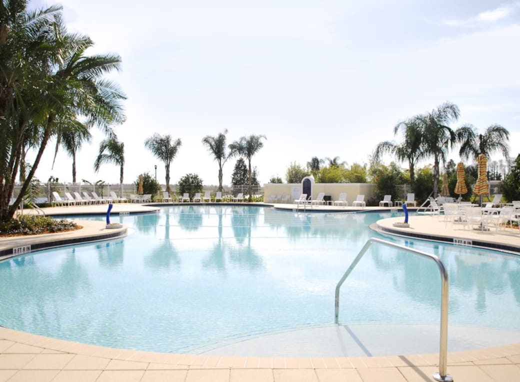 Orlando-Florida-Pulte-VillageWalk-at-Lake-Nona-Community-Resort-Pool