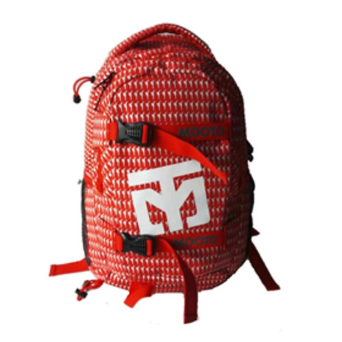 Mooto Backpack