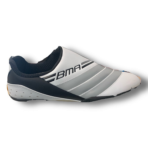 BMA Taekwondo Shoes