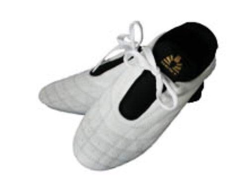 BEST Taekwondo Shoes