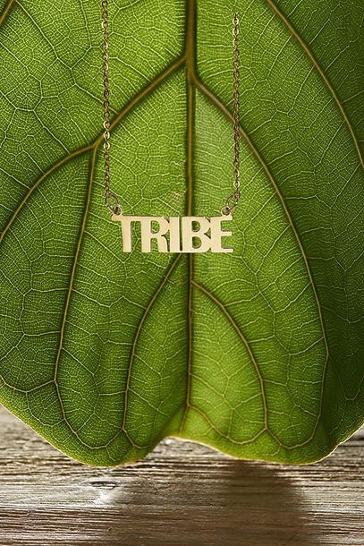 TribeLeaf.jpg
