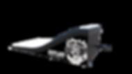 airbag 3D model