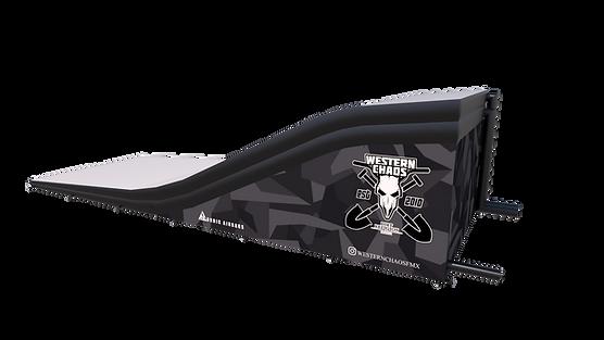custom fmx airbag